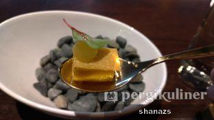 Foto 2 - Makanan di Seventy First Omakase oleh Shanaz  Safira