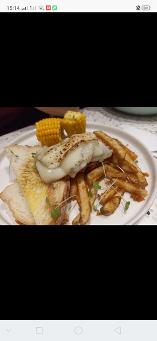 Foto review Twin House oleh ⭐ Positifoodie ⭐  6