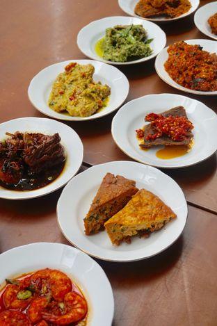 Foto 14 - Makanan di Sepiring Padang oleh yudistira ishak abrar