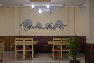 Foto 32 - Interior di Istana Jamur oleh yudistira ishak abrar
