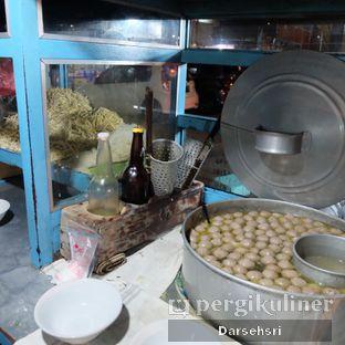 Foto 5 - Interior di Bakmi Kocok Bandung oleh Darsehsri Handayani