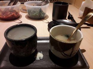 Foto 2 - Makanan di Isshin oleh inri cross