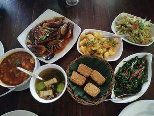 Foto 6 - Makanan di Leuit Ageung oleh DiraAndini