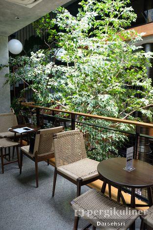 Foto 10 - Interior di First Crack oleh Darsehsri Handayani