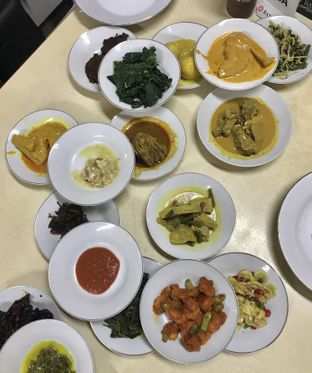 Foto 3 - Makanan di Medan Baru oleh Andrika Nadia
