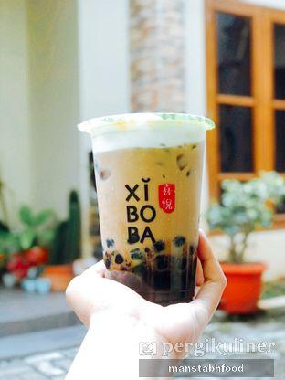 Foto review Xi Bo Ba oleh Sifikrih | Manstabhfood 1