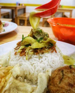 Foto 3 - Makanan di Bakmie Belawan Amin oleh kunyah - kunyah
