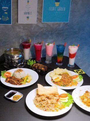 Foto 17 - Makanan di Tatap Moeka oleh yudistira ishak abrar
