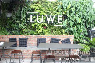 Foto 3 - Eksterior di Luwe oleh AndaraNila