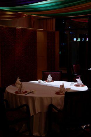 Foto review Pearl - Hotel JW Marriott oleh Belly Culinary 3