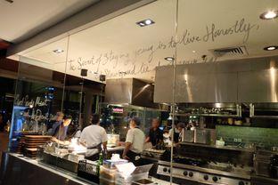 Foto 8 - Makanan di Ocha & Bella - Hotel Morrissey oleh Lydia Fatmawati