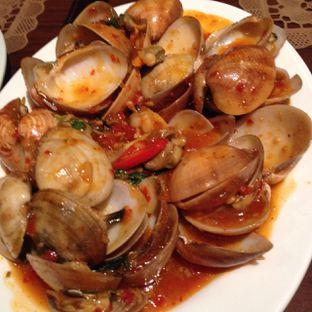Foto 1 - Makanan di Tamnak Thai oleh Kiki Amelia
