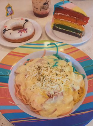 Foto 3 - Makanan di Miss Unicorn oleh Fitriah Laela