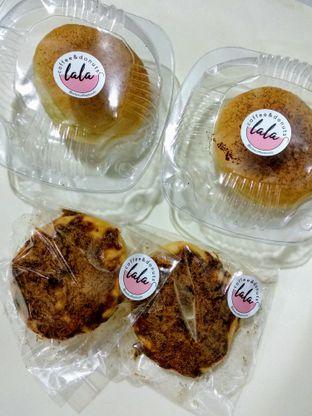 Foto 7 - Makanan di Lala Coffee & Donuts oleh Ika Nurhayati