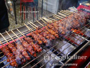 Foto review Kedai Kun Kun oleh Yummy Eats 2