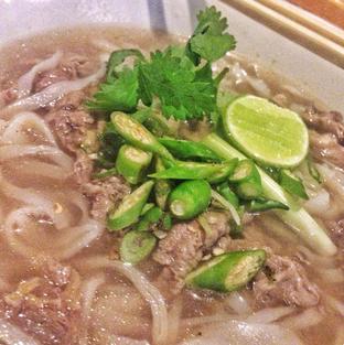 Foto 3 - Makanan di Pho 24 oleh Astrid Huang   @biteandbrew