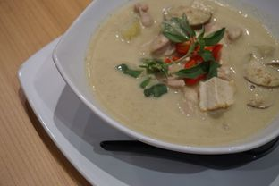 Foto 5 - Makanan di Thai Xtreme oleh yudistira ishak abrar