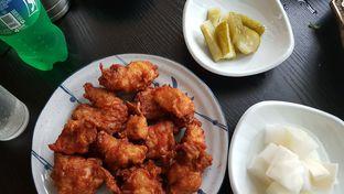 Foto - Makanan di Dago Restaurant oleh Rafi Syafira Yunus