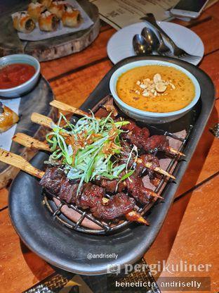 Foto 2 - Makanan di Skye oleh ig: @andriselly