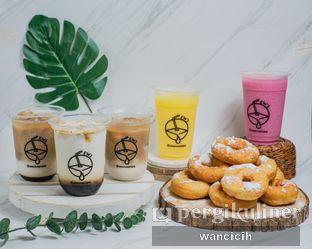 Foto review EWS Coffee & Boba oleh Wanci | IG: @wancicih 10