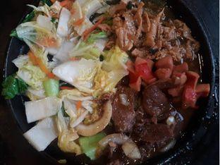 Foto 3 - Makanan di Gokana oleh Deasy Lim