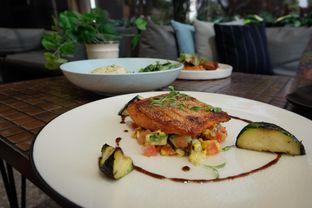 Foto 8 - Makanan di Cassis oleh Astrid Huang | @biteandbrew