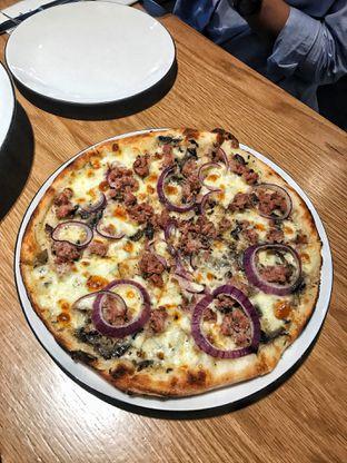 Foto 2 - Makanan di Pizza Marzano oleh Valenie Kosiady | IG: eyesbellytoes