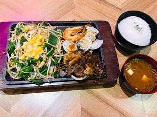 Foto 2 - Makanan di Zenbu oleh Margaretha Helena #Marufnbstory