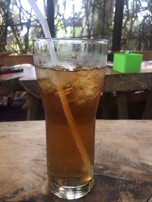 Foto review Lutung Kasarung - Dusun Bambu oleh Femmy Fahriani 3