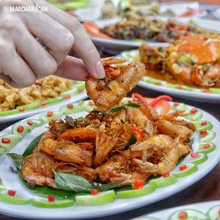 Foto review Seafood Station oleh wilmar sitindaon 5