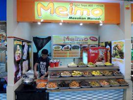 foto Meimo