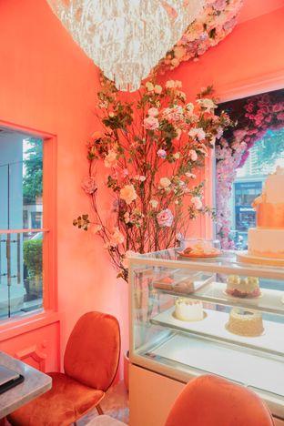 Foto 5 - Makanan di Amy and Cake oleh Yusuf Kyo