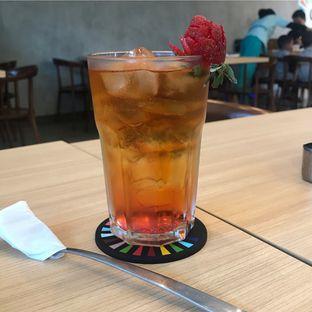 Foto 3 - Makanan di Chroma Coffee and Eatery oleh Nadia Davita