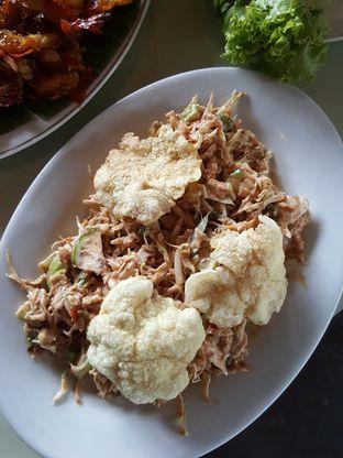 Foto 7 - Makanan di RM Pondok Lauk oleh Stallone Tjia (@Stallonation)