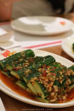Foto 6 - Makanan di Kam's Roast oleh @kenyangbegox (vionna)