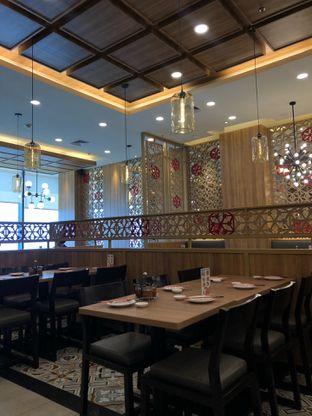 Foto 5 - Interior di Ta Wan oleh Mitha Komala