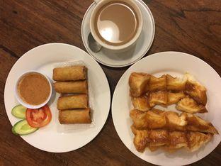 Foto 6 - Makanan di Warung Kopi Purnama oleh Mariane  Felicia