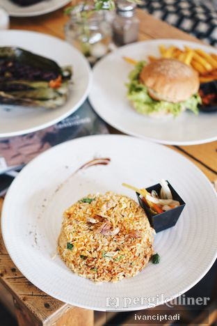 Foto 10 - Makanan di Mars Kitchen oleh Ivan Ciptadi @spiceupyourpalette