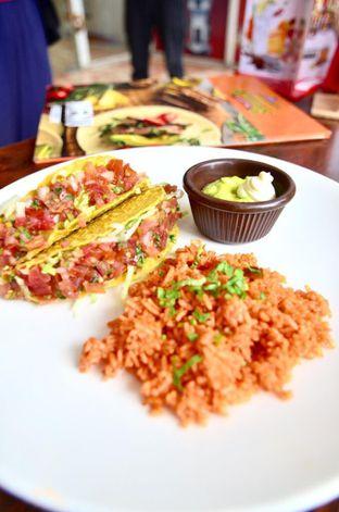Foto 4 - Makanan di Amigos Bar & Cantina oleh Couple Fun Trip & Culinary