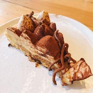 Foto 2 - Makanan di Social Affair Coffee & Baked House oleh IG : @hungrydith