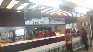 Foto review McDonald's oleh Review Dika & Opik (@go2dika) 4