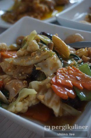 Foto review Red Bean oleh Jessica | IG:  @snapfoodjourney 1