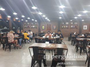 Foto review Bakso Boedjangan oleh Prita Hayuning Dias 2