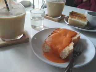 Foto review Kire Coffee oleh T Fuji Hardianti 2