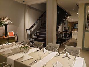 Foto 1 - Interior di Bunga Rampai oleh Ken @bigtummy_culinary