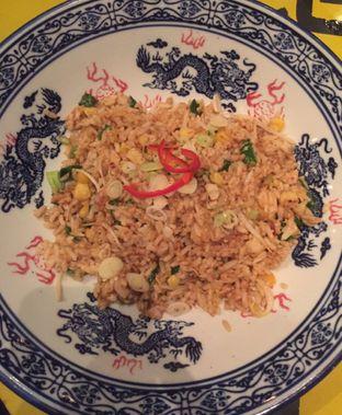 Foto 7 - Makanan di Fook Yew oleh Andrika Nadia