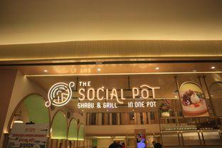 Foto 32 - Interior di The Social Pot oleh Levina JV (IG : levina_eat )