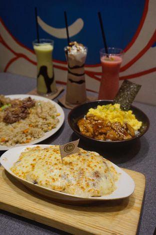 Foto 21 - Makanan di Zenbu oleh yudistira ishak abrar