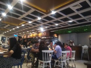 Foto review Warung Koffie Batavia oleh Didit  2