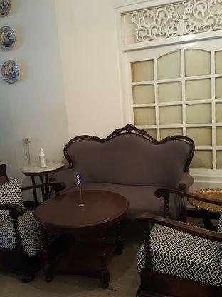 Foto 9 - Interior di Goedkoop oleh Stallone Tjia (@Stallonation)